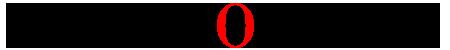 Technophile header logo