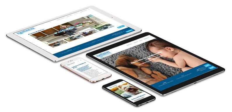 petcare-tv-mobile-views