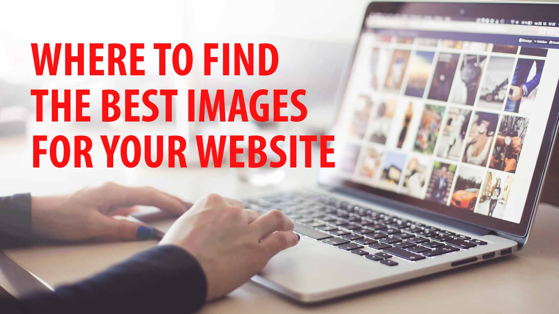where-to-find-the-best-images-for-your-website-hero
