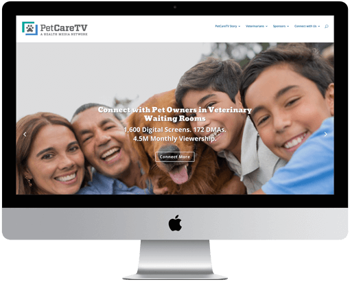 PetCareTV-home-hero-header-on-imac-mockup