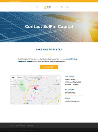 SolFin-Capital-contact-thumbnail