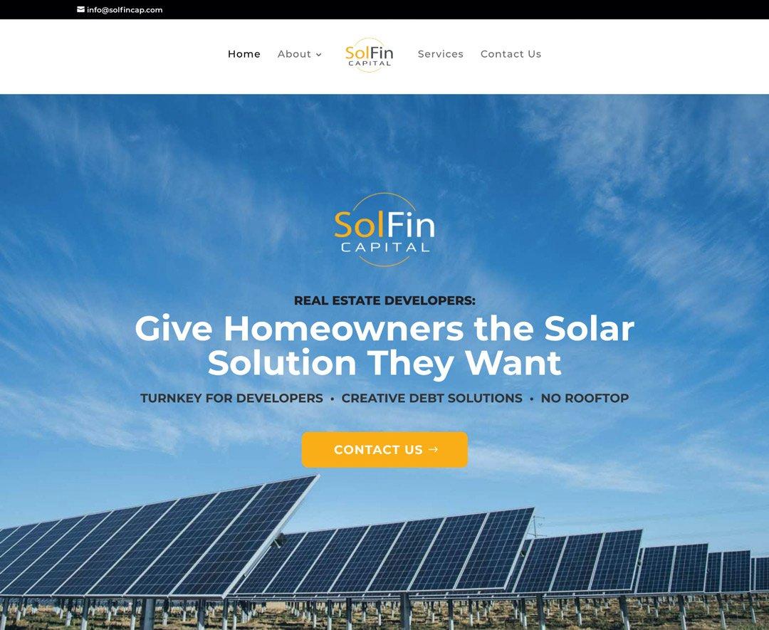SolFin-home-hero-header