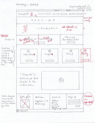 totalself-markedup-sketches-1