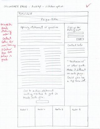 totalself-markedup-sketches-2