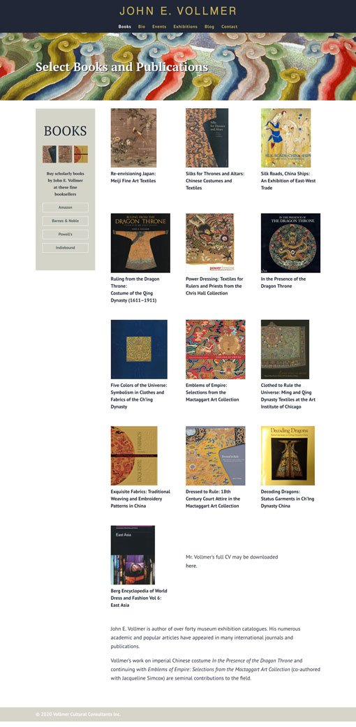 vollmer-webpage-books-thumbnail