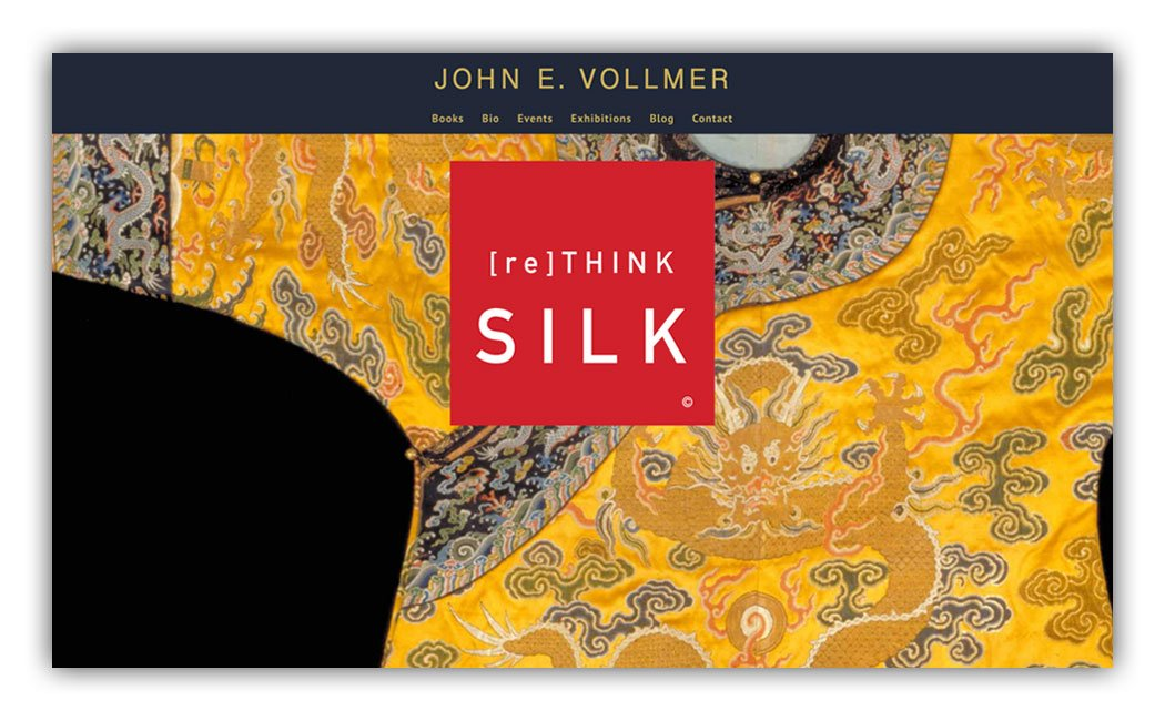Vollmer-Rethink-Silk-homepage